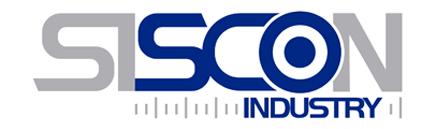 Siscon Industry - Sistemas y controles industriales - Comodoro Rivadavia - Chubut - Santa Cruz